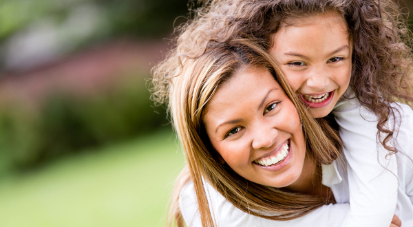 5 Sure-Fire Steps to Protecting Your Child's Tooth Enamel