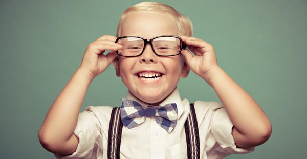 Why Choose a Pediatric Dentist?
