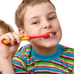 Make Brushing & Flossing Fun: 4 Ideas that Work.