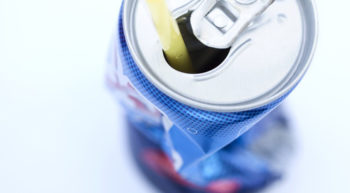 Soda and the War on Your Teeth