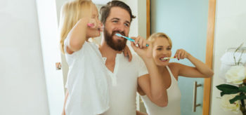 Brushing Immediately After Eating May Harm Your Teeth