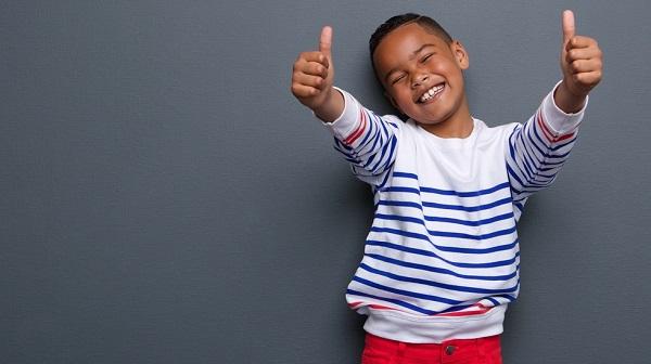 Top Six Steps to a Cavity-Free Childhood