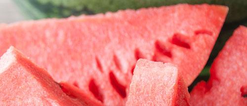 Healhty-After-School-Snacks-Watermelon-Wraps