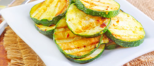 Healthy-After-School-Snacks-Baked-Zuccini
