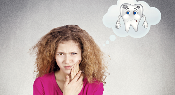 Tips for Common Dental Emergencies