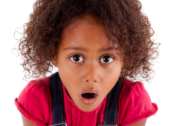 Simple Mistakes that Cause Millions of Preventable Cavities