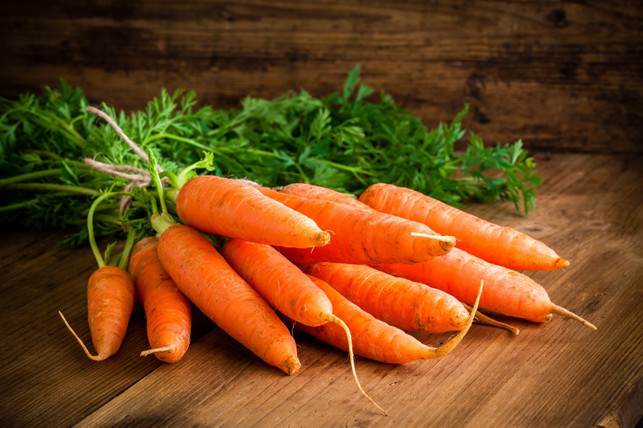carrots-final