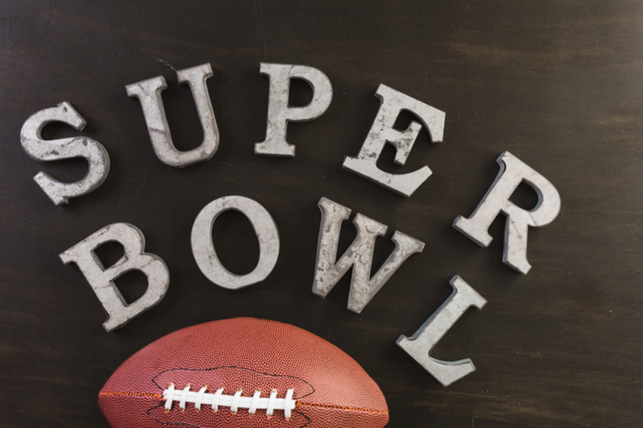 These Superbowl Classics are Terrible for your Teeth