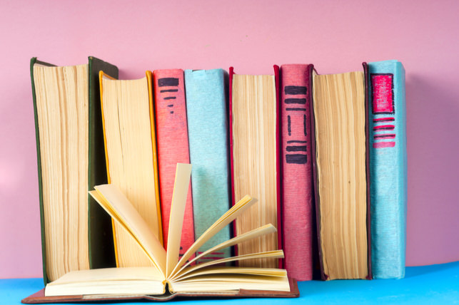 Top Books Dentists Recommend for Young Children