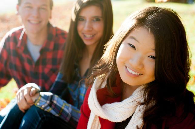 How to Keep Your Teen's Teeth Healthy