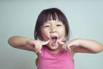 6 Tips to Avoid Early Childhood Cavities