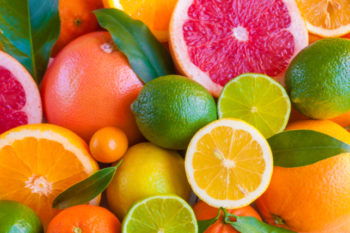 """These 4 """"Healthy"""" Foods are Terrible for Teeth"""