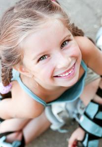 Pediatric Dentistry Q&A