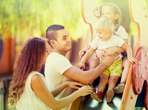 Children and Halitosis