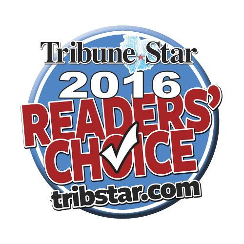 2016 readerschoice logo