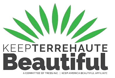 Beautiful Business Award logo