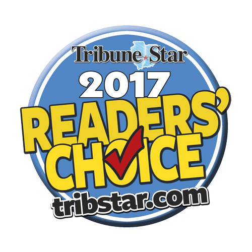 2017 readerschoice logo