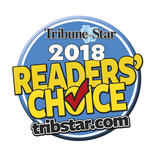 2018 readerschoice logo