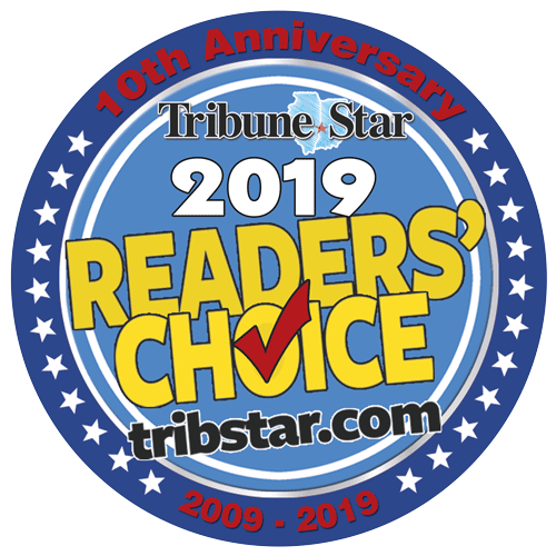 2019 readerschoice logo