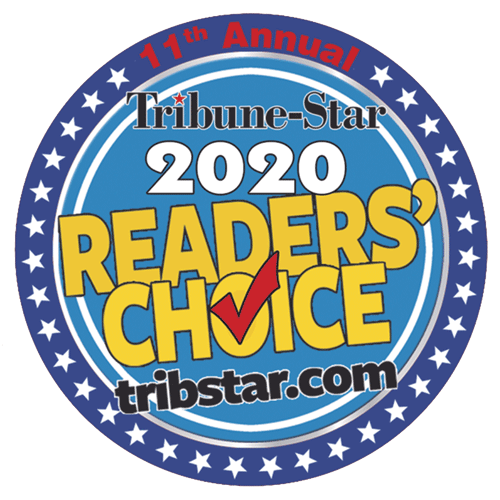 2020 readerschoice logo