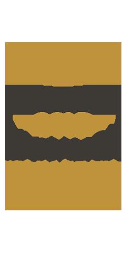 Invisalign gold provider 2020 logo